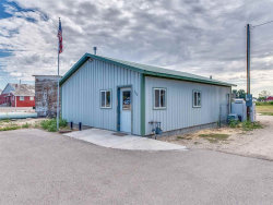 Photo of 600 S Idaho, Fruitland, ID 83619 (MLS # 98665431)
