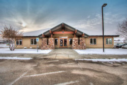 Photo of 2577 S Five Mile Rd, Boise, ID 83709 (MLS # 98678806)