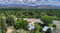 Photo of 1717 S Federal Way, Boise, ID 83705 (MLS # 98718122)