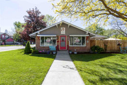 Photo of 2810 Sunset, Boise, ID 83703 (MLS # 98736643)