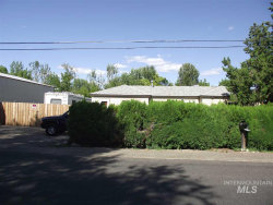 Photo of 4708 N Fenton, Boise, ID 83714 (MLS # 98742167)