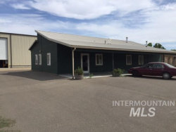 Photo of 440 Ada Rd, New Plymouth, ID 83655 (MLS # 98746882)