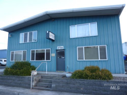 Photo of 2704 Clearwater Ave., Lewiston, ID 83501-1927 (MLS # 98751589)