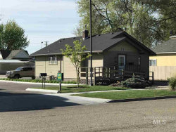 Photo of 212 5th Ave S., Nampa, ID 83651 (MLS # 98751891)
