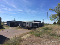 Photo of Tbd1 E Hwy 81, Burley, ID 83318 (MLS # 98757224)