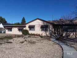 Photo of 1823 S 10th Ave, Caldwell, ID 83605 (MLS # 98760941)