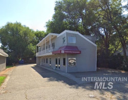 Photo of 2222 S Broadway Ave., Boise, ID 83706 (MLS # 98781540)