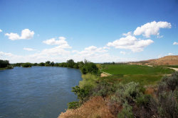 Photo of 0 Payette River, New Plymouth, ID 83655 (MLS # 98650581)