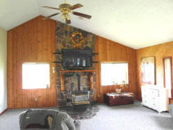 Photo of 4691 Se 4th, New Plymouth, ID 83655 (MLS # 98655674)