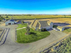 Photo of 26688 Farmway Road, Caldwell, ID 83607 (MLS # 98689389)