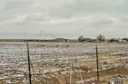 Photo of 30000 S Orchard Access, Boise, ID 83716 (MLS # 98722112)
