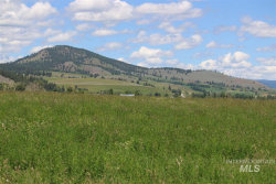 Photo of Haines, OR 97833 (MLS # 98737389)
