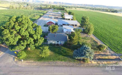 Photo of 3001 Sunset Dr, Emmett, ID 83617 (MLS # 98745768)