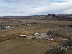 Photo of 8305 Map Rock Road, Caldwell, ID 83607 (MLS # 98757839)