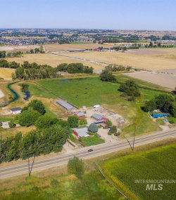 Photo of 771 N. Hwy 16, Eagle, ID 83616 (MLS # 98781267)