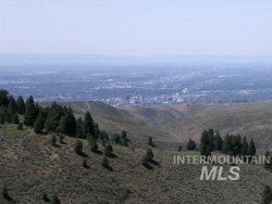 Photo of Tbd Rocky Canyon Road, Boise, ID 83712 (MLS # 98575743)