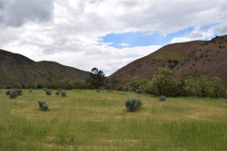 Photo of Lot 28 River Terrace, Horseshoe Bend, ID 83629 (MLS # 98652903)