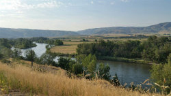 Photo of Tbd Hwy 52, Horseshoe Bend, ID 83629 (MLS # 98652996)