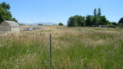 Photo of 3784 S Mitchell, Boise, ID 83704 (MLS # 98661095)