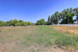 Photo of Tbd W Overland Rd., Meridian, ID 83642 (MLS # 98664065)