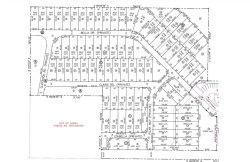 Photo of Lot 9 Blk 4 Junction Point, Nampa, ID 83651 (MLS # 98674138)
