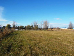 Photo of Tbd Highway 44, Middleton, ID 83644-5619 (MLS # 98675959)