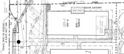 Photo of Tbd Lot #4 E Maine Ave., Nampa, ID 83686 (MLS # 98677748)