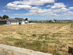 Photo of Tbd 2nd Ave N Parcel B, Payette, ID 83661 (MLS # 98677883)