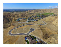 Photo of 4329 Eyrie Way, Boise, ID 83703 (MLS # 98679603)