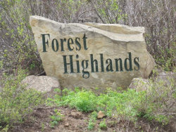 Photo of Lot 19 Forest Highlands, Boise, ID 83716 (MLS # 98679878)