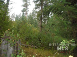 Photo of Lot 12 Payette River Ranchettes # 2, Horseshoe Bend, ID 83602 (MLS # 98682771)