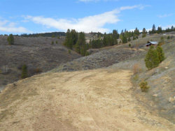 Photo of Lot 4 Clear Creek Estates#11 Blk 2, Boise, ID 83716 (MLS # 98682795)