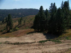 Photo of Lot 6 Clear Creek Estates # 12 Blk 1, Boise, ID 83716 (MLS # 98682797)