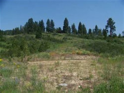 Photo of Lot 4 Clear Creek Est#12 Blk 2, Boise, ID 83716 (MLS # 98682799)