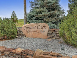 Photo of 13902 N Currant Creek Lane, Boise, ID 83714 (MLS # 98682870)