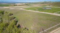 Photo of 20689 & 20727 Blue Mountain Dr., Caldwell, ID 83607 (MLS # 98683295)
