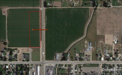 Photo of Tbd 7th Ave, Payette, ID 83661 (MLS # 98684159)