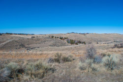 Photo of 8602 W High Ridge Lane, Eagle, ID 83616 (MLS # 98685129)