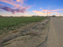 Photo of Lot 6 Block 7 Sw 3rd Ave, New Plymouth, ID 83655 (MLS # 98686551)