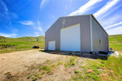 Photo of 29 Family Place, Horseshoe Bend, ID 83629 (MLS # 98691319)