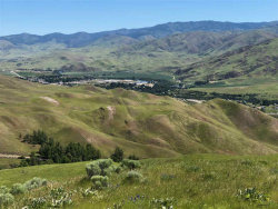Photo of Parcel 31 Webster Ranch, Horseshoe Bend, ID 83629 (MLS # 98695447)