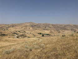 Photo of 14 A County Bypass Road, Horseshoe Bend, ID 83619 (MLS # 98703300)