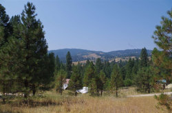 Photo of Tbd Big Springs, Boise, ID 83716 (MLS # 98703586)