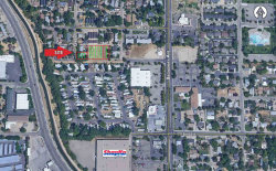 Photo of 2416 S Grant Ave, Boise, ID 83706 (MLS # 98706686)