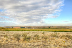 Photo of Tbd Tower Lane, New Plymouth, ID 83607 (MLS # 98709076)