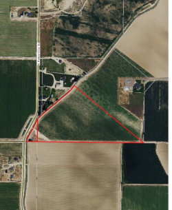 Photo of Tbd S Powerline Road, Nampa, ID 83686 (MLS # 98710023)