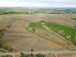 Photo of Tbd Fairview Ave, Fruitland, ID 83619 (MLS # 98710052)