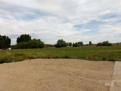 Photo of 1947 Scotch Pine Dr, Middleton, ID 83644-0000 (MLS # 98710960)