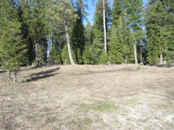Photo of 60 Clearwater Ct., Donnelly, ID 83615 (MLS # 98714593)