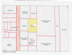 Photo of Tbd Whitley- Lot 6, Fruitland, ID 83619 (MLS # 98714867)